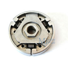 Clutch Assembly Fits The Stihl 038 038AV MS381 MS380 Chainsaw Replacement