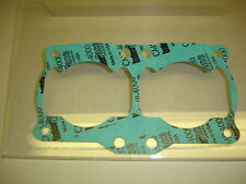 "BANSHEE DRAG CHEETAH CUB BASE GASKET .015"" THICK"