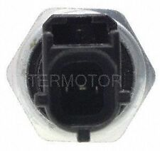 Standard Motor Products PS422 Oil Pressure Sender or Switch For Light