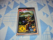 Daxter (SONY PSP, 2010) NUOVO OVP
