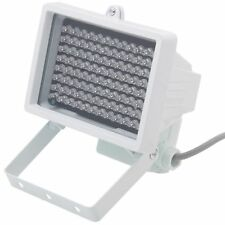 96 LED 60 degree Night Vision IR Infrared Illuminator Light lamp For CCTV Camera