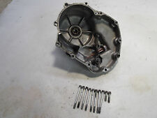 1984 Honda TRX200  TRX  200   clutch cover     3092