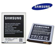 GENUINE NEW Battery for SamSung Galaxy S 3 III i535 T999 L710 i9300 WITH NFC