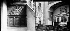 RODEZ c. 1920 - 15 Stéréos Verre Aveyron - 36
