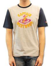 Vivienne Westwood t-shirt capitain westwood size XL