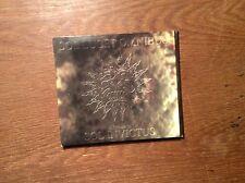 Sol Lucet Omnibus - Tribut SOL INVICTUS [2 CD Album]