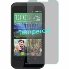 Tempered Glass Film Screen Protector For HTC Desire 526G 526 Phone