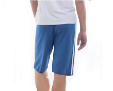 12 Colors Men's Outdoor Sports Soccer Casual Loose Beach Short Pants 1PC Hot