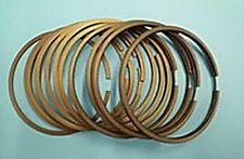 Lada pistón anillo frase 82.00 mm // Niva 1700ccm