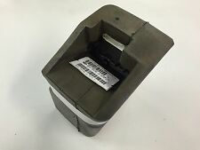 Mercedes w168 A-class Central locking vacuum pump.. 1688000248