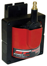 MSD IGNITION COIL STREET FIIRE E-CORE FORD TFI #5527 0.440 ohm Male HEI  48,000V