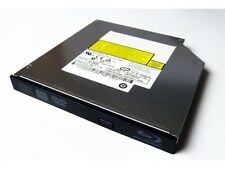 Sony Nec BC-5540H Blu-ray Combo Player BD-ROM DVD-RW Laptop Notebook SATA Drive
