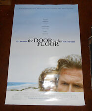The Door in the Floor Original 2 two double sided 27 x 40 Movie Poster *Rolled*