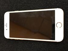 Apple iPhone 6s - 64GB - Gold (AT&T) Smartphone