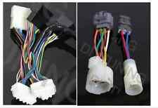ECU OBD0 to OBD1 Jumper Conversion + Distributor Harness Honda CIVIC CRX Integra