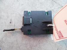 MERCEDES B CLASS ANTENNA ELECTRONIC PART # A1698200775 W245 11/05-06/11