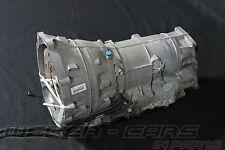 BMW X3 F25 3er F31 330dX X5 F15 X6 F16 30dX Automatikgetriebe Getriebe 7642976