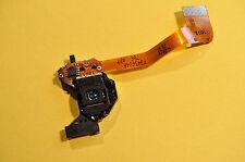 Lasereinheit für Technics SL-EH 750 & SL-EH 790E NEU
