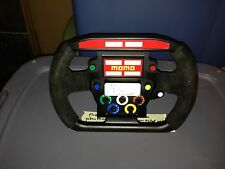 Ferrari F1 Full Size Replica Steering Wheel
