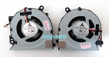 New Samsung NP700Z5A NP700Z5B NP700Z5C Cooling fan Left & Right