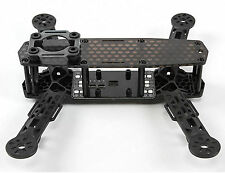 H-King ZMR Style 250mm Quadcopter Frame Strong/Light Racing Drone Frame Kit
