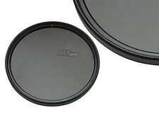 52mm 52 mm Infrared Infra-red IR Filter Pass X-Ray  650nm 650 For Camera Lens