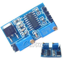 5PCS New SG3525 PWM Controller Module Adjustable Frequency Module 100HZ-100KHZ