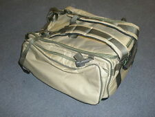 Korum Ruck Bag KITM/13 Fishing tackle