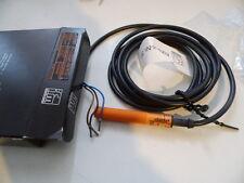 IFM IF-3002-APKG induktiver Sensor