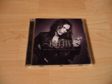 CD HIM - Deep shadows and Brilliant Highlights - 2001
