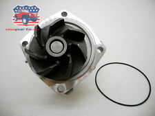 POMPA ACQUA CHRYSLER VOYAGER 1990-2000 / JEEP GRAND CHEROKEE 2.5TD