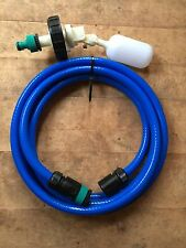 CARAVAN AUTOFILL MAINS WATER KIT FOR SUPERPITCHES FAST DISPATCH