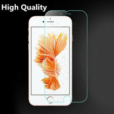 3D Diamond Tempered Glass Sparkling Glitter Screen Protector For iPhone 6/6s