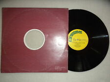 "LP SCIENTIST ""Scientist Encounters Pac-Man"" GREENSLEEVES GREL 46 UK §"