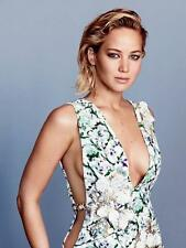 Jennifer Lawrence caliente brillante de la foto No306