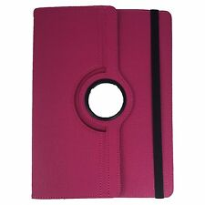 Samsung Galaxy Tab A6 - Tablette PC Poche, Couverture - Rose 10,1 Pouces 360°