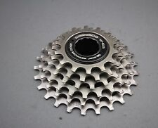 Shimano 600 MF-6208 6 speed Freewheel 14-26 Schraubkranz