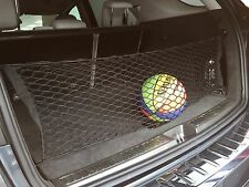 Envelope Trunk Cargo Net For MERCEDES-BENZ M-Class 2012-2015 NEW FREE SHIPPING