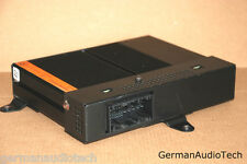 BMW E36/7 Z3 HARMAN KARDON SUBWOOFER AMPLIFIER AMP 2.5 2.8 3.0 M HK 65126902838
