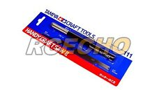 Tamiya Model Craft Tools Handy Craft Saw II 74111