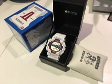 NEW Gundam G-shock 35th limited Edition