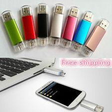 clé USB 512 GO (512 GB)