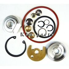 Turbocharger Rebuild Repair Kits for Subaru Impreza WRX Forester 2.0L TD04L-13T