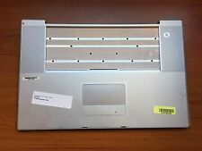 New Apple PowerBook G4 17'' A1013 Top Case Assembly 922-6069