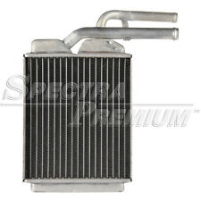 Spectra Premium Industries Inc 94538 Heater Core