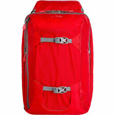 Clik Elite Pro Express 2.0 Backpack - Red