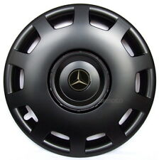 16''  Covers Hub caps  Wheel trims for MERCEDES VITO , SPRINTER   4x16""