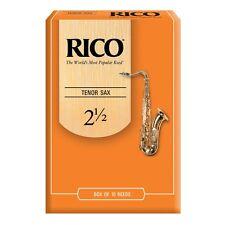 ancia RICO RKA1025 Ance per Sax Tenore in Sib, Misura 2.5