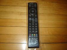 Original LG Remote Control 42LG710H-UA 42LV555H 42LV555H-UA 47LD650H 47LV555H