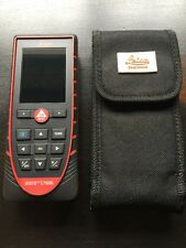Leica Disto E7500i Laser Distance Meter with Bluetooth